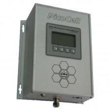 GSM репитер PicoCell 1800 SXL NEW