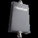 GSM репитер PicoCell 2000 SXB