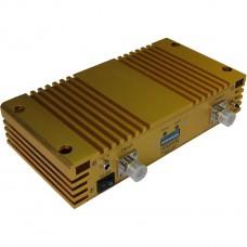 GSM репитер PicoCell 900/1800 SXA