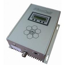 GSM репитер PicoCell 900 SXA