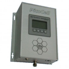 GSM репитер PicoCell 900 SXL