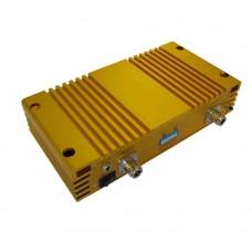 GSM репитер PicoCell 1800 SXL