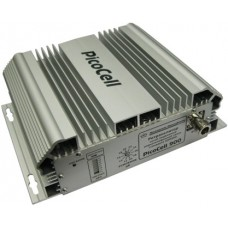 GSM репитер PicoCell 900 BST