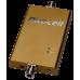 GSM репитер PicoCell 900 SXB