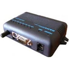 GSM контроллер CCU6225-LT