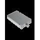 GSM репитер Talent TE-9102A(G923M)