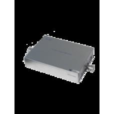 GSM репитер Talent TE-9102C
