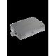 GSM репитер Talent TE-9102B (G923)