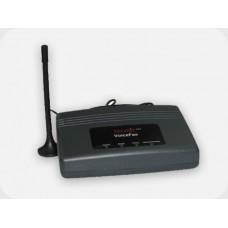 GSM шлюз Termit VoiceFax