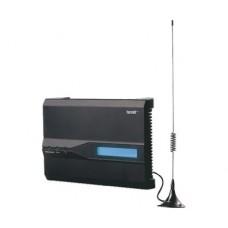 GSM шлюз Termit pbxGate v2