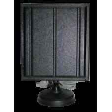 """WiMAX антенна магнитная """"Триада - МА 2650 SOTA"""""""