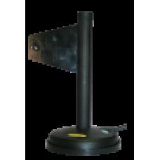 """WiMAX антенна магнитная """"Триада - МА 2690 SOTA"""""""