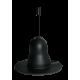 """GSM антенна магнитная """"Триада-MА 972 SOTA"""""""