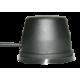 """3G антенна магнитная """"Триада-МА 997 SOTA"""""""