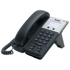 VoIP-телефон Yealink SIP-T18P