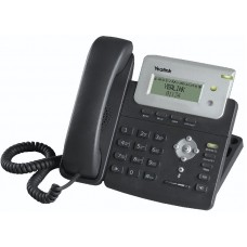 VoIP-телефон Yealink SIP-T20P