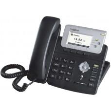 VoIP-телефон Yealink SIP-T22P