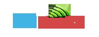 Магазин беспроводного оборудования 4Gradio.ru